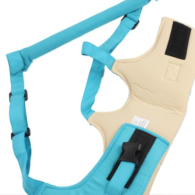 Toddler Safety Walking Harness Protection Belt