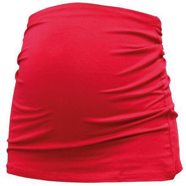 Woman Maternity Belly Support