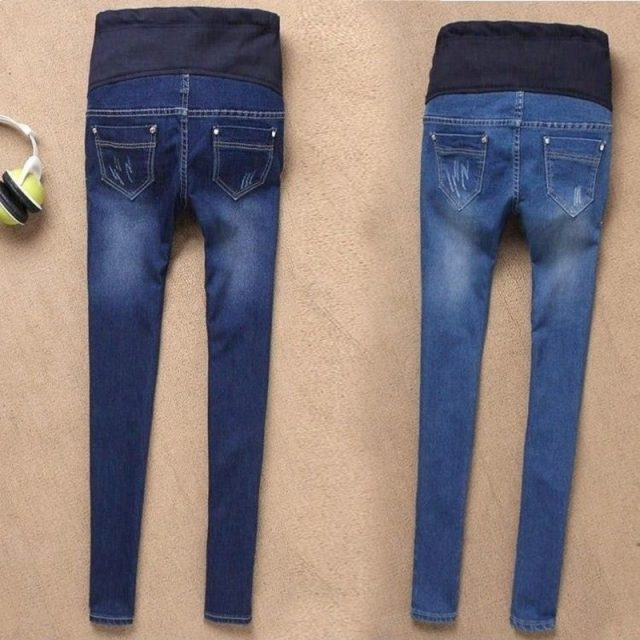 Maternity Jeans for Women